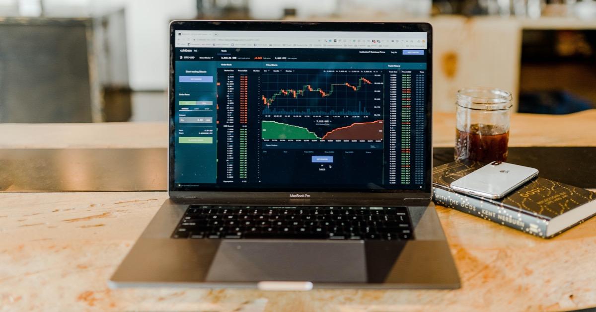 Die vier besten Qualitäts- und Momentum-Aktien am US-amerikanischen Markt!
