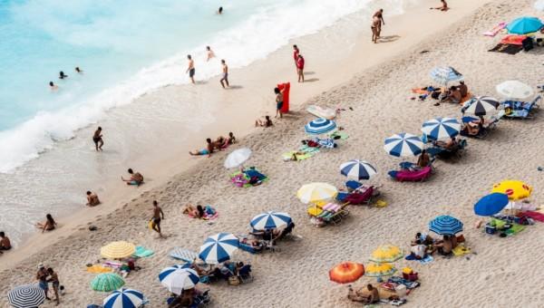 Diese zwei Aktien sind die Top-Picks, wenn die Tourismus-Branche wieder anspringt!