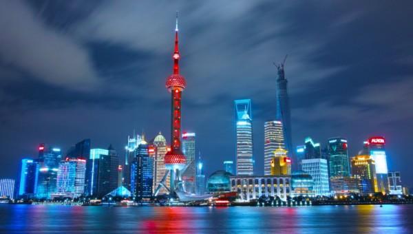 Das Geld fließt in China-Aktien – Diese Wachstumsaktie hat Aufholbedarf!