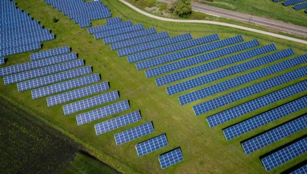 Diese niederländische Wachstumsmaschine profitiert massiv vom European Green Deal