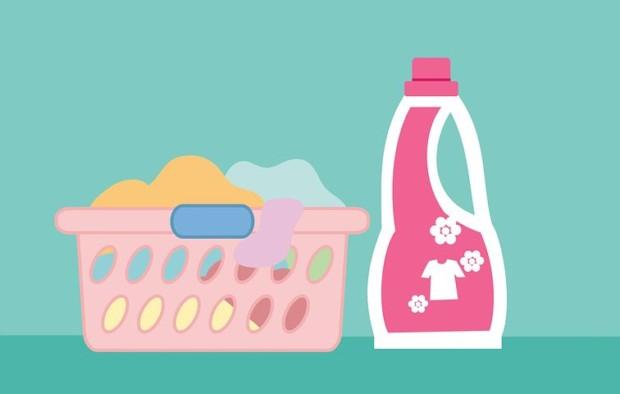 Der Aktienscreener: Hohe Renditen mit geringem Risiko: Dieser Konsumgüterhersteller ist ein Superperformer!