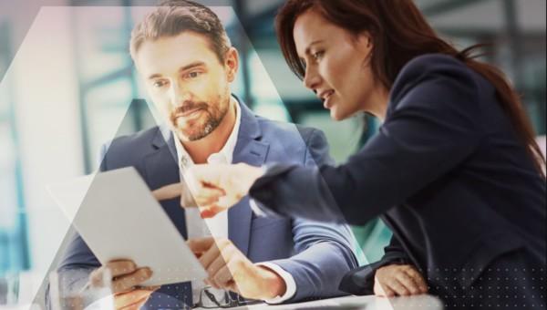 Thales erweitert sein technologisches Partnersystem, um Unternehmen bei Ihren Cloud- und Digitaltransformationsinitiativen zu unterstützen
