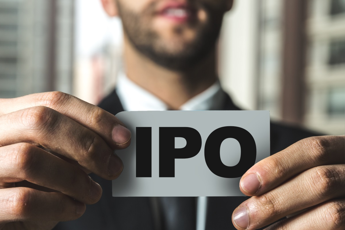 IPO-RADAR (Corsair Gaming, Bentley Systems, GoodRx, dMY Technology, ...)