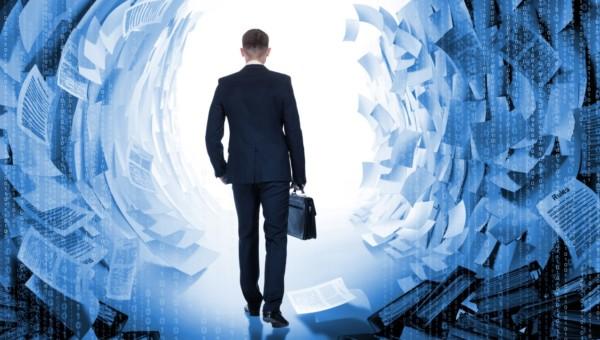 Constellation Software – die Berkshire Hathaway des Tech-Sektors