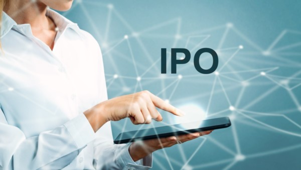 IPO-RADAR 27.9.2020 (Asana, Yalla, Chindata, Datadog ...)