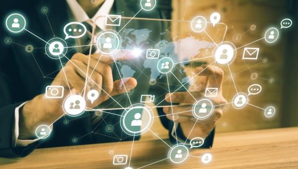 Portfoliocheck: Daniel Loeb setzt verstärkt auf Qualitätswachstumswerte und jetzt auch auf Facebook