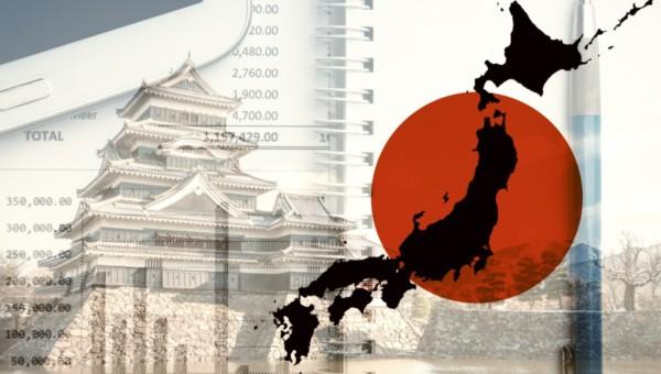Buffett meldet sich wieder mit weiteren (unerwarteten) Investments. Dieses Mal in Japan. Welche Motivgründe könnte er haben? Welchen Einfluss wird dies auf die Märkte haben?