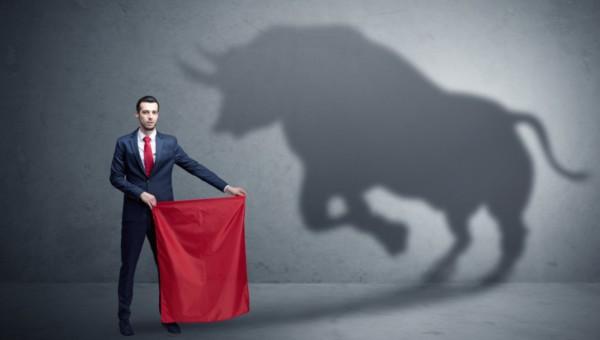 Trotz des scharfen Einbruchs am Donnerstag: Diese Charts sprechen für die Anfangsphase eines säkularen Bullenmarktes