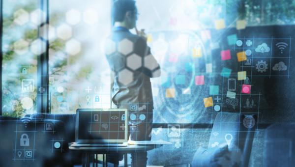 Magic Software - Digitalisierung treibt die Umsätze nach oben