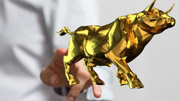 Neue Prognose sieht S&P 500 Index im laufenden Bullenmarkt bei 7.000 Punkten: Wie die Verdoppelung bis 2028 gelingen kann