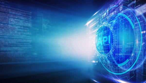 EPAM Systems - Der Software-Millionär aus Minsk