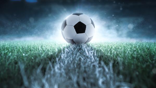 Borussia Dortmund (BVB) – Unsicherheit in der Fußballbranche könnte zu Saisonbeginn mutige Anleger mit hohem Kurspotenzial von fast 50 % belohnen