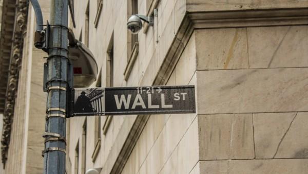 Screening nach Wachstum: Die Top-5 Wachstumswerte am US-Markt!