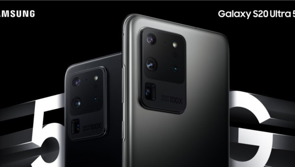 Samsung Electronics - Aufbruch beim digitalen Imperium aus Südkorea