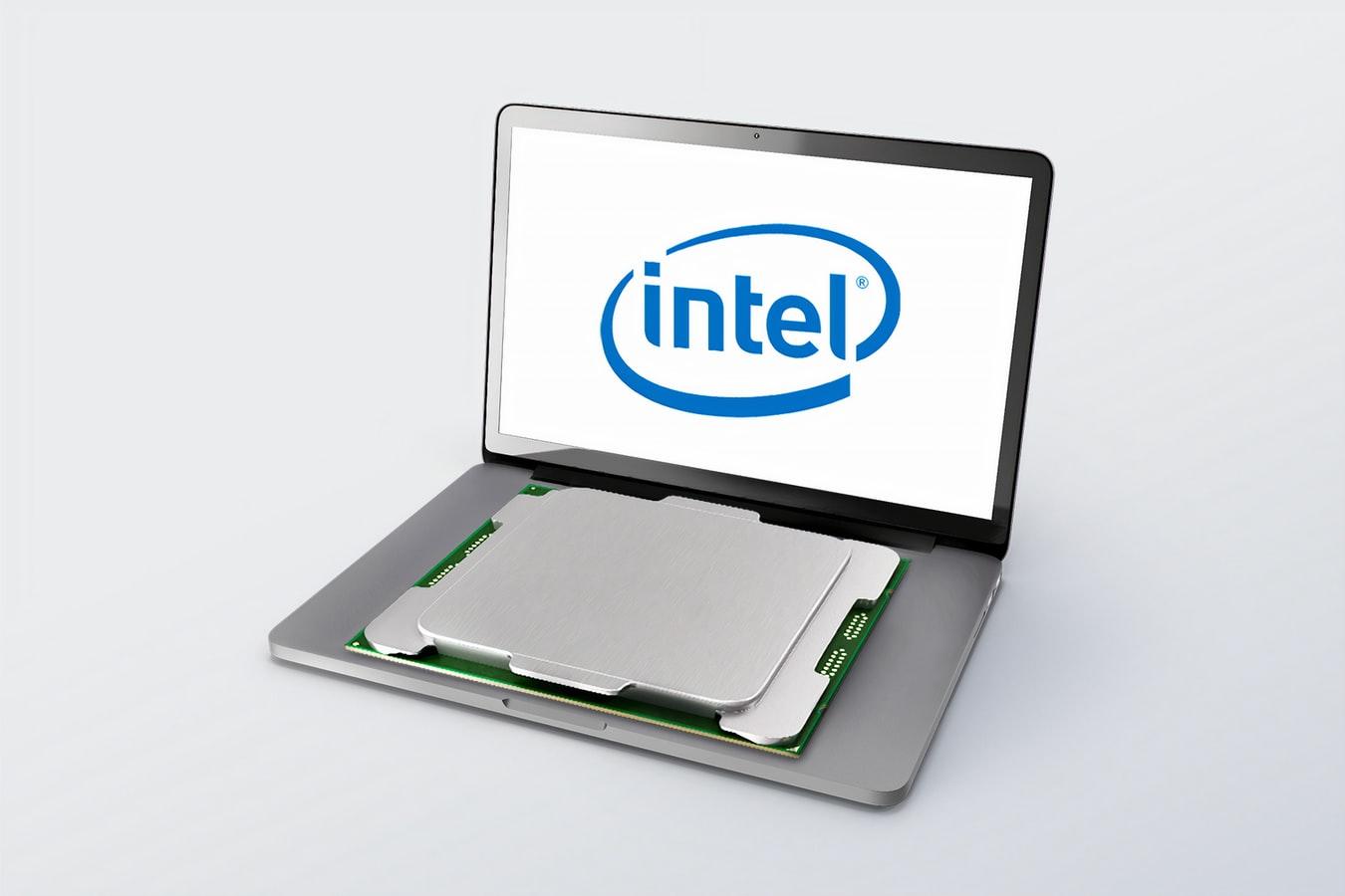 Warum die Value Aktie Intel derzeit viel zu pessimistisch bewertet wird und ein Ass im Ärmel hat, das vielen gar nicht bekannt ist?