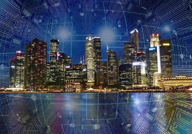 Aktienanalyse neu gedacht: Die 100 besten Aktien der Welt - Dieser Visualisierungs-Spezialist befindet sich aktuell auf Platz 1!