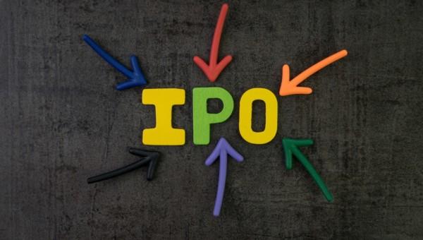 IPO-Check: Corsair (CRSR) und Sumo Logic (SUMO) - zwei Börsenneulinge, mit denen man verschiedene Zukunftstrends spielen kann!