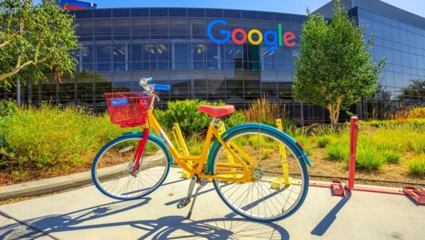 Die neue Generation im Silicon-Valley: Top-10 Newcomer-Aktien! (Digitaler Trader-Stammtisch am 22.09.)