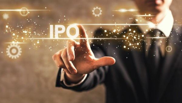 IPO-RADAR (Lufax, Allegro Microsystems, Leslie's Poolmart, Fastly, ...)