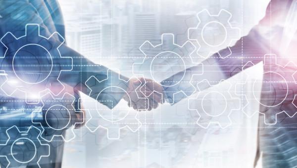 Zukunftsweisende Übernahmen, die Digital Turbine (APPS) und Roku (ROKU) nach vorne bringen werden!