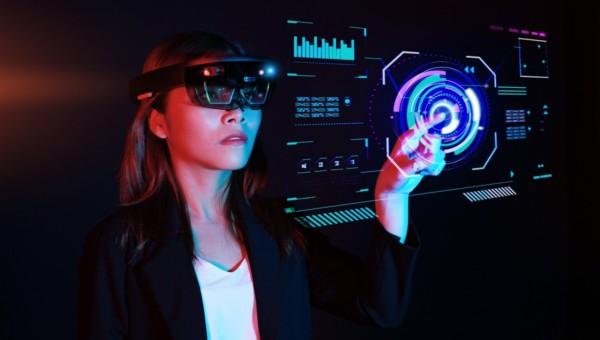Covid-19 und die 5G-Einführung machen Aktien aus den Bereichen Virtual und Augmented Reality als Investments interessant