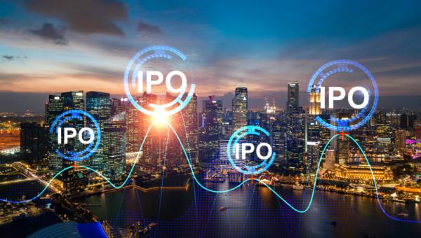 IPO-RADAR (Inspira Technologies Oxy)