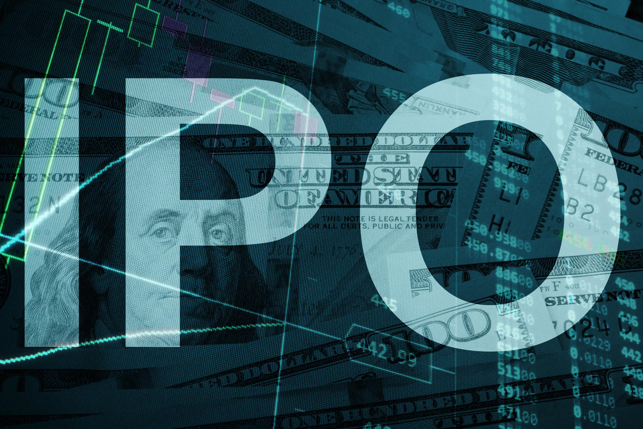 IPO-RADAR - Moderna beflügelt Biotechnologienachfrage