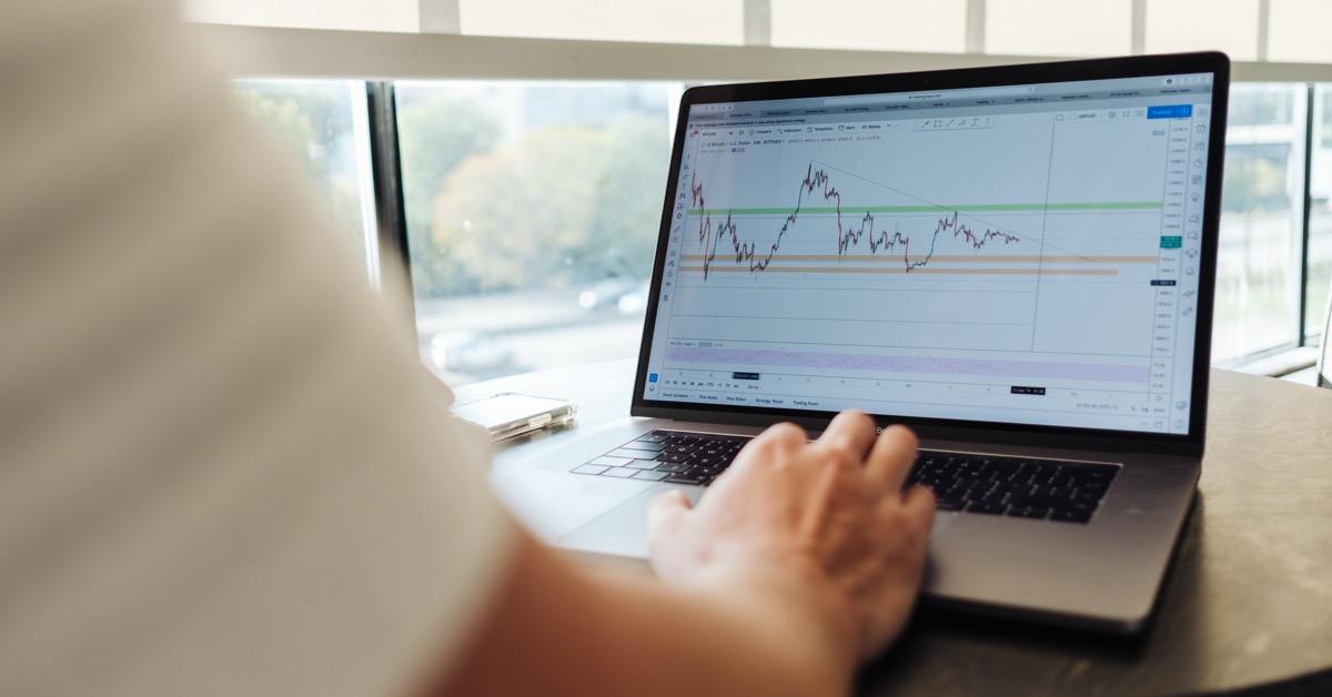 5 Trading-Chancen - Diese Aktien sind für kurzfristig orientierte Investoren/Trader interessant!