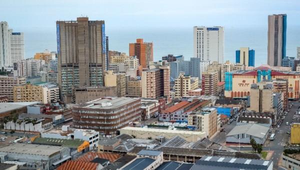 E-Commerce in Afrika: Diese Aktie ist ein potenzieller Tenbagger!