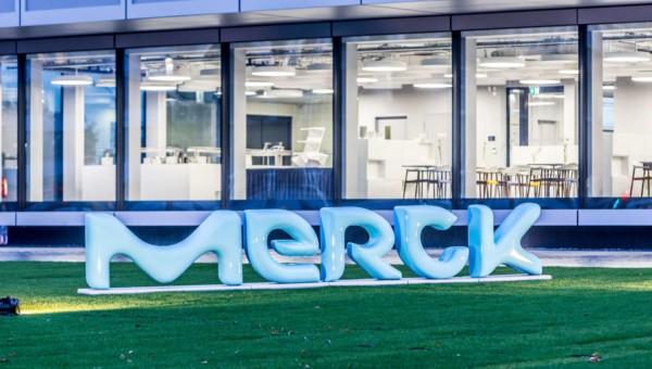 Merck KGaA - Eine Aktie zum Halten bis zur Rente