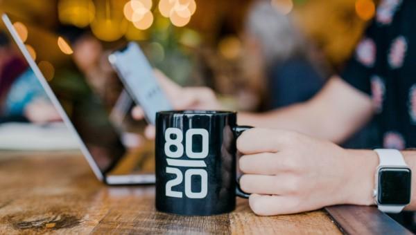 Warum das Softwareunternehmen ServiceNow ein First Mover der Digitalisierer ist und problemlos die Rule of 40 erfüllt?