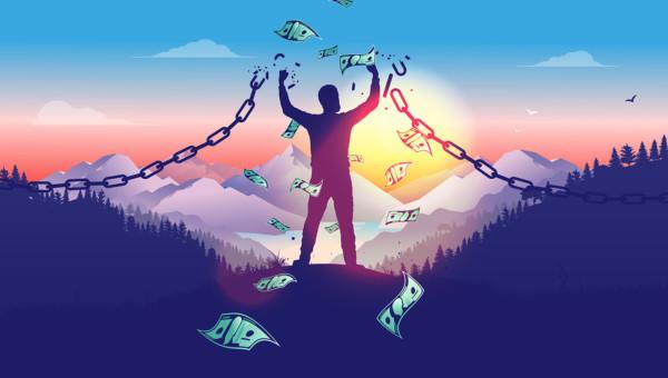 Trader Race Herbst 2020 von TraderFox: Millionär wird man nicht über Nacht – Interview mit JPdizzle69