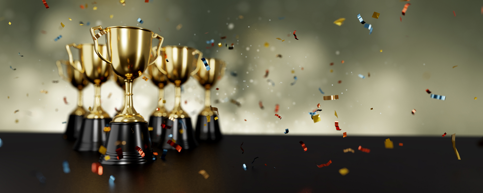 Trader Race Sommer 2020 von TraderFox: Hier sind die Gewinner