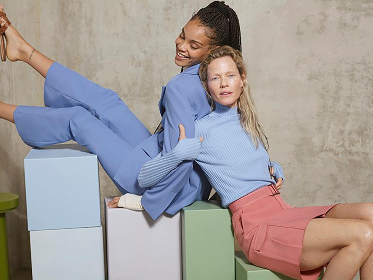 Zalando –Online-Modehändler habe selbst nach einem Anstieg von 160 % seit dem März-Tief beste Voraussetzung für eine weitere Rally und hervorragende kurz-, mittel- und langfristige Wachstumsaussichten