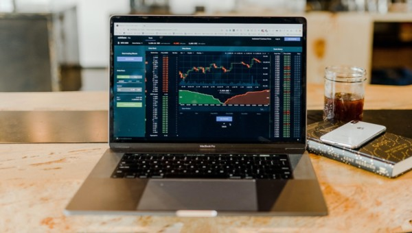 Die Effizienzmarkthypothese: An diesen Tagen scheiterte die Theorie hoffnungslos