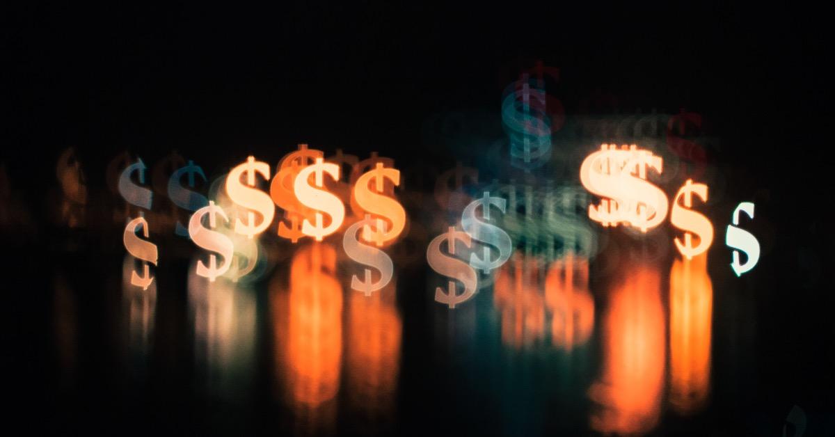 Phil Town - Rule #1 Investing: Diese Investment-Strategie mit 15 % Zielrendite könnt ihr umsetzen!