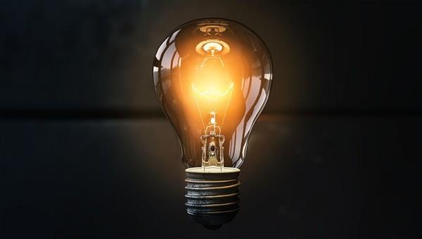 Der Aktienscreener:  Diese Wasserstoffaktie ist ein Top-Wachstumswert den jeder Trader kennen sollte!