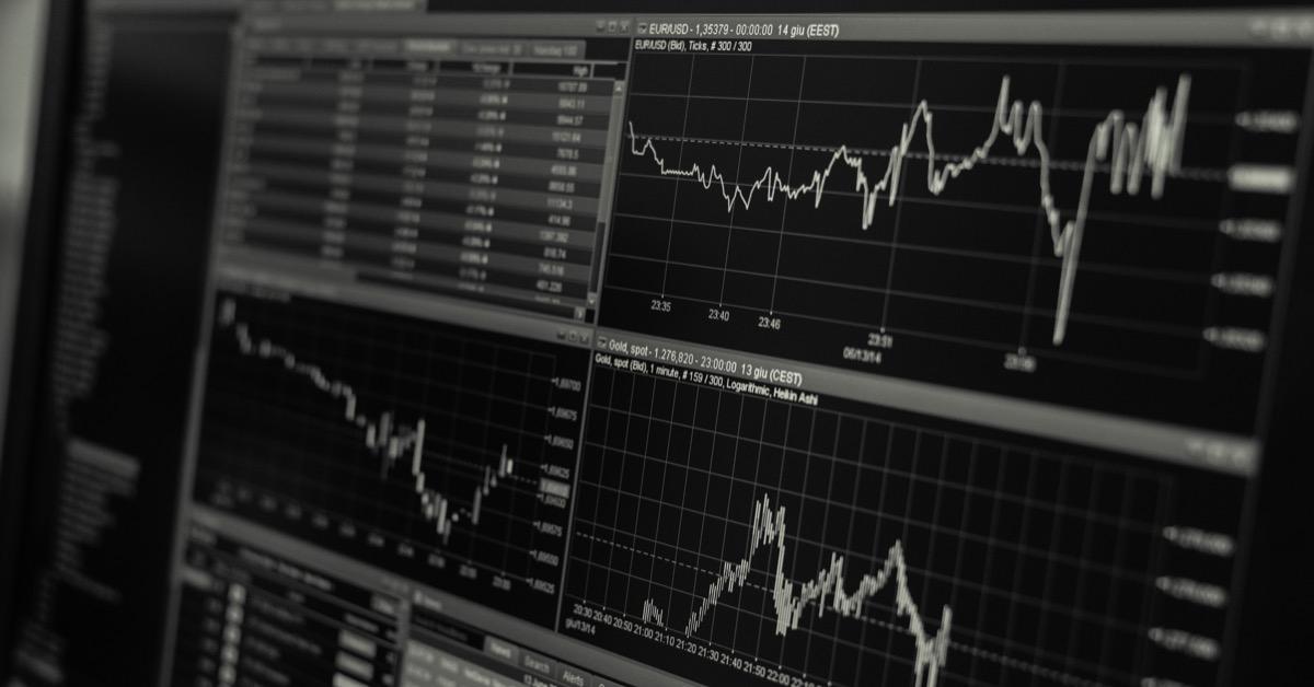 Die Investment-Strategie von Peter Lynch eignet sich für Fondsmanager und Privatanleger gleichermaßen!