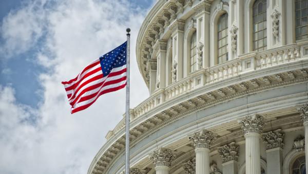 Joe Biden als neuer US-Präsident? Diese fünf Aktien gewinnen, diese fünf Aktien verlieren!