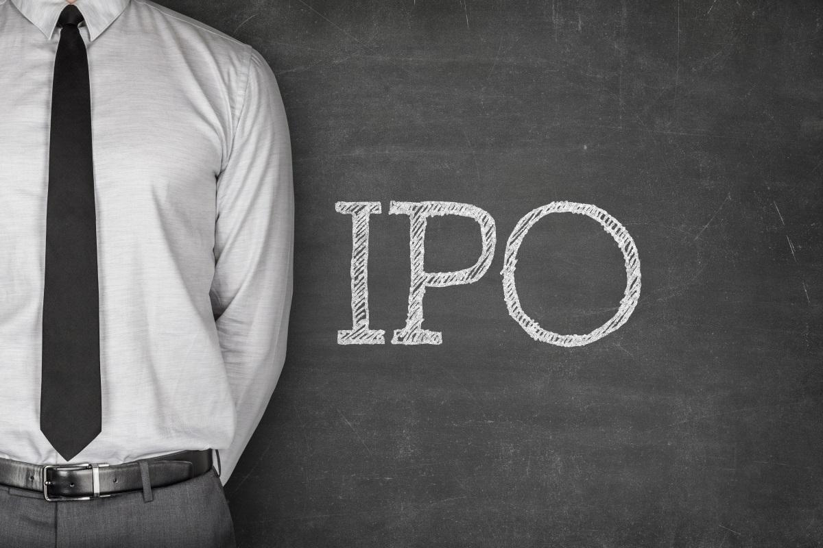 IPO-RADAR (HF Enterprise, Inhibikase Therapeutics, In8Bio, The RealReal,...)