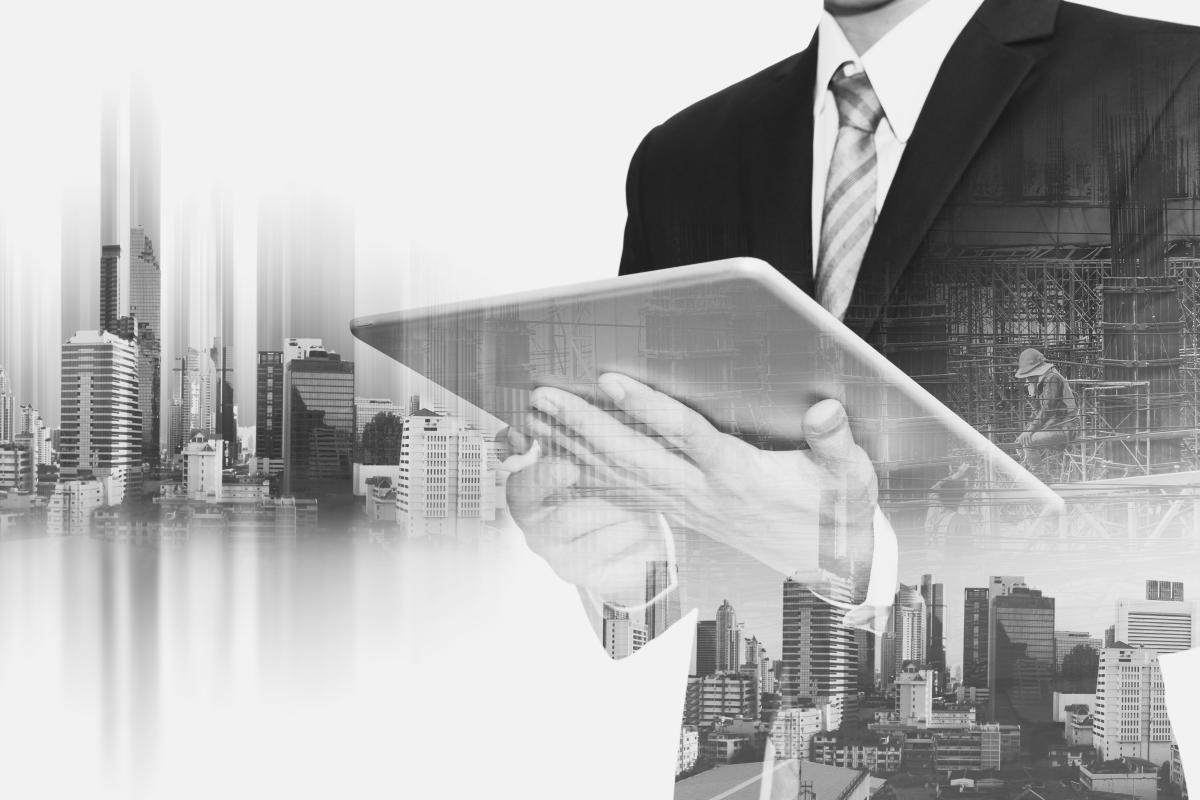 Gewinner-Aktien aus dem US-Immobiliensektor in Zeiten des Homeoffice