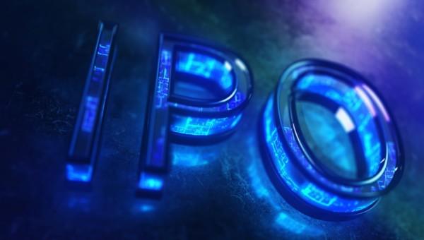 IPO-RADAR (Driven Brands Holdings, PETCO, Motorsport Games, KUKE Music,...)