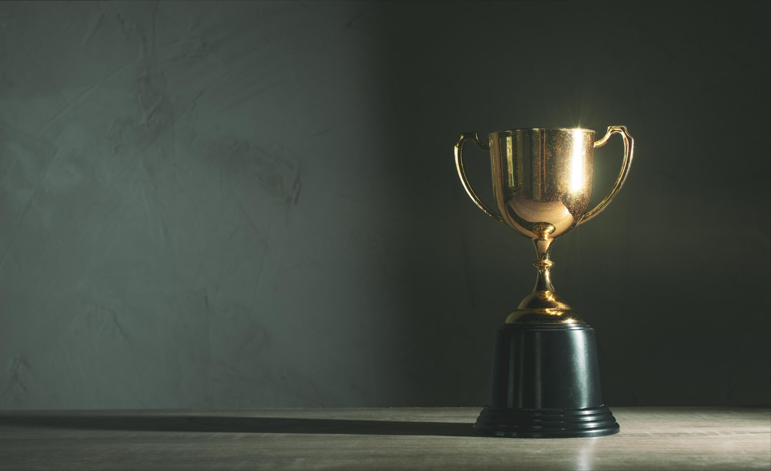 10 Hidden Champions: Hochprofitabel, aber kaum bekannt