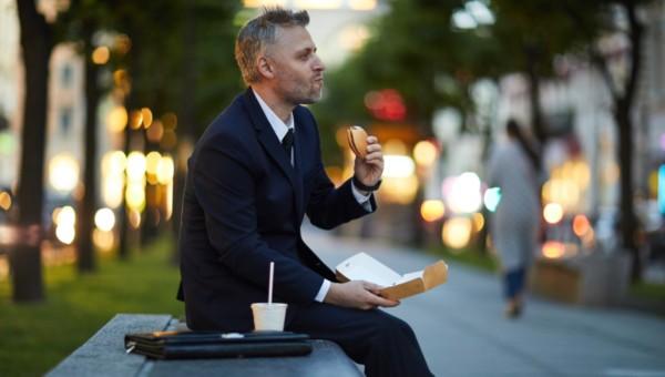 Portfoliocheck: McDonald's weckt nun auch Ken Fishers Appetit