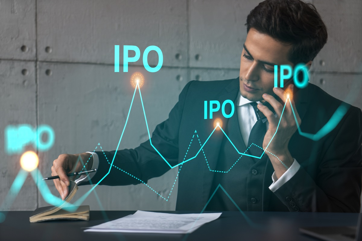 IPO-RADAR (Seaport Global Acquisition, 17 Education & Technology Group, Health Catalyst, Juniper Industrial, ...)