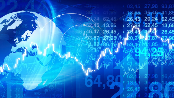FacSet Research Systems - Finanzdaten im Abo