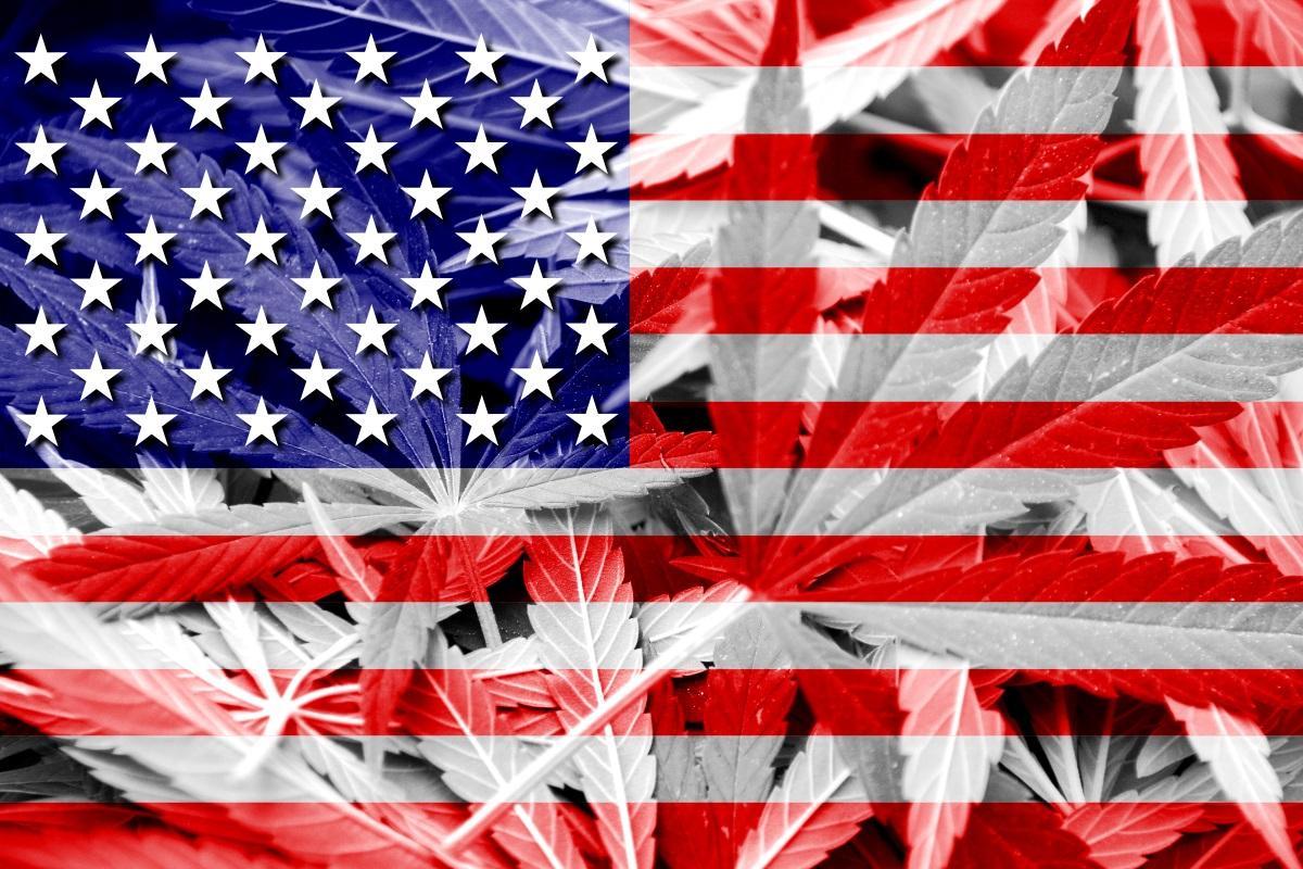 Cannabis-Branche - Sehen wir ein massives Comeback der stark gebeutelten Cannabis-Aktien, falls Biden der neue US-Präsident werden sollte?