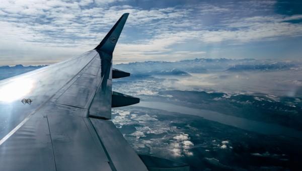 Warum sich bald ein Einstieg beim Flugzeugbauer Airbus aufdrängt?