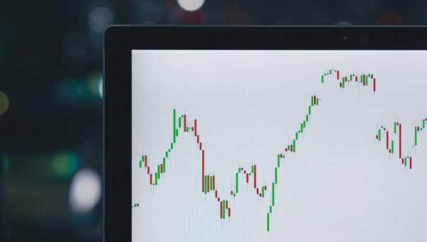 5 Trading-Chancen, die jeder Trader auf dem Schirm haben sollte!