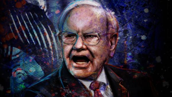 Portfoliocheck: Was treibt Buffett bloß aus der Apple-Aktie?